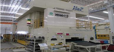 fasilitas mesin 1600_3